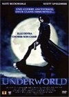 underworld.jpg (5915 octets)